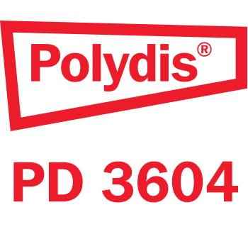Polydis 3604