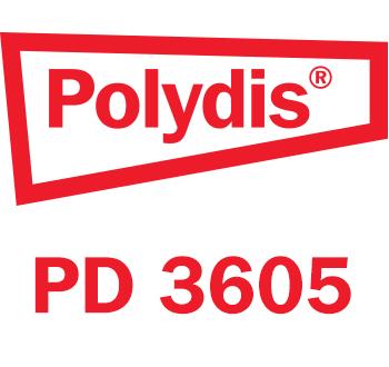 Polydis 3605