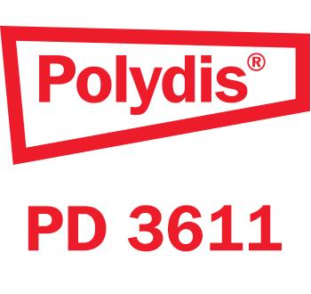 Polydis 3611