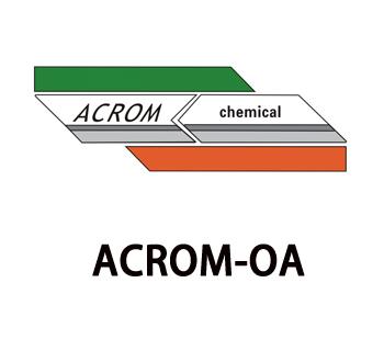 ACROM-OA