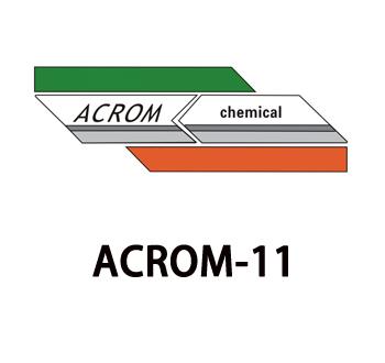 ACROM-11