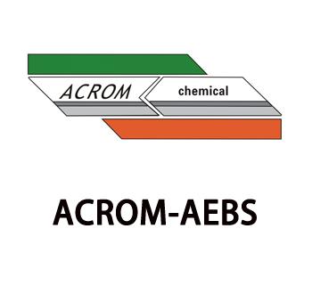 ACROM-AEBS
