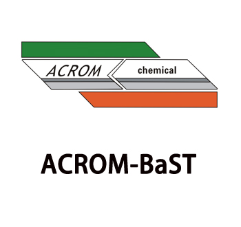 ACROM-BaST
