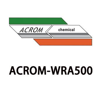 ACROM-WRA500