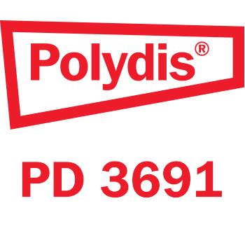 Polydis 3691