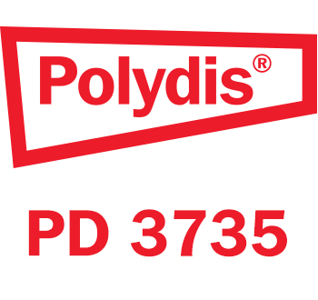 Polydis 3735