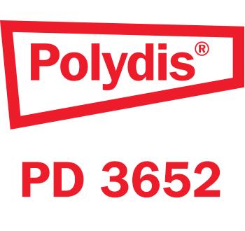 Polydis 3652