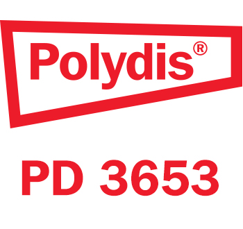 Polydis 3653