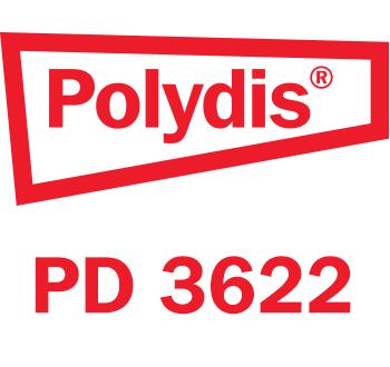 Polydis 3622