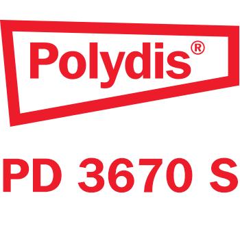 Polydis 3670 S