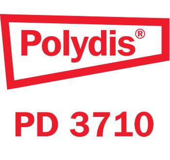 Polydis 3710